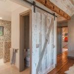 dveri loft (1)