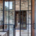 dveri loft (3)