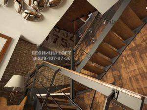 lecnici loft (4)