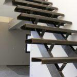 lecnici loft (5)
