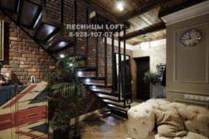 lecnici loft (9)