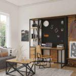 mebel loft dlya doma (5)