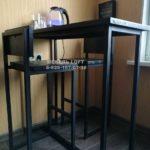 mebel loft dlya kafe (21)