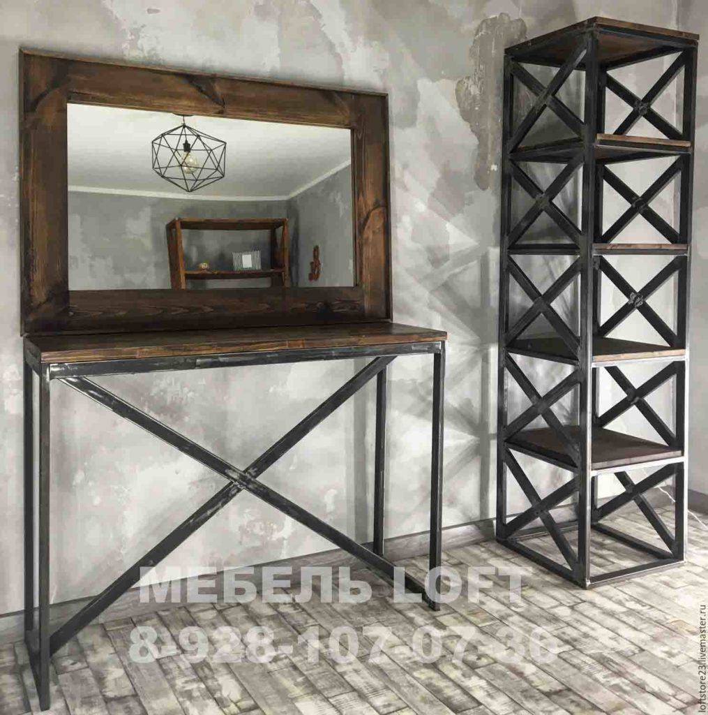 zerkala loft (2)