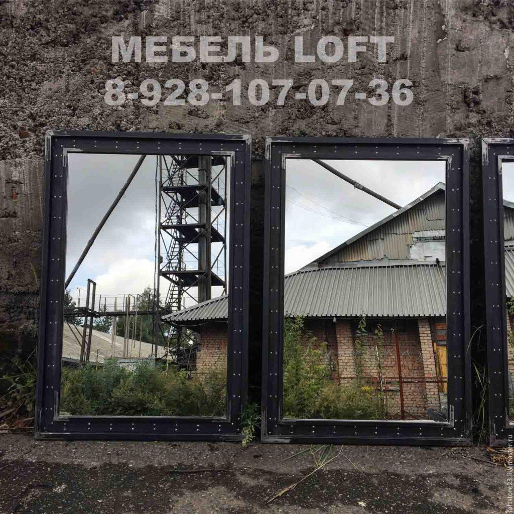 zerkala loft (4)