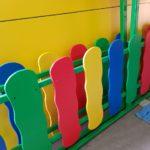 detskie navesy (6)